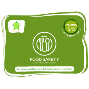 food_safety_daily_health_check