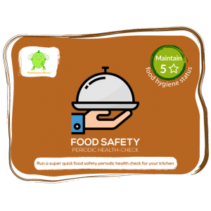 food_safety_periodic_health_check