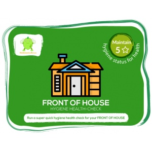 front_of_house_hygiene_health_check