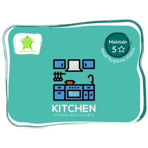 kitchen_hygiene_health_check