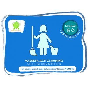 workplace_cleaning_daily_inspection