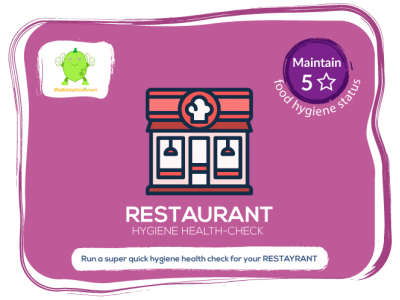 restaurant_hygiene_health_check